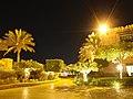 Rehana hotel in Sharm Ash Sheikh - panoramio (7).jpg
