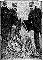 Reichelt, Le Petit Journal, bas.jpg