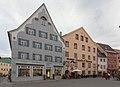 Reichenstr., Füssen, Alemania, 2012-10-07, DD 03.jpg