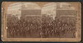 Reinforcements for Dewey, leaving San Francisco, Cal, from Robert N. Dennis collection of stereoscopic views.png