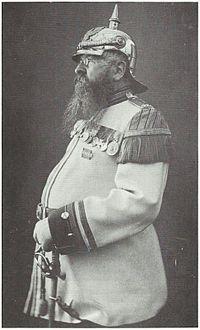 Reinhold Fellenberg.jpg