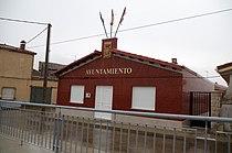 Reinoso de Cerrato 05 ayuntamiento by-dpc.jpg