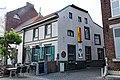 Rekem Hoekhuis Herenstraat 14.jpg