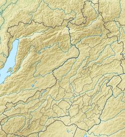 Куэнга (Забайкальский край)