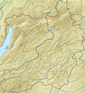 Забайкальский край