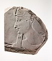 Relief of Thutmose III MET DP112384 26.7.1399.jpg