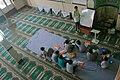 Religious education for children in Qom کلاس های آموزشی مذهبی تابستانی در قم 07.jpg