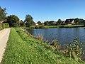 Rellerbeek in Harsfeld.jpg