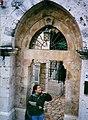 Remains of Deir Yassin (11).jpg