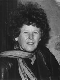 Renée Pietrafesa.png