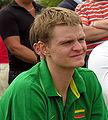 Renaldas Seibutis.2009-07-31.jpg