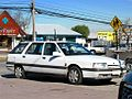 Renault 21 GTX Manager Nevada 1993 (4905967888).jpg