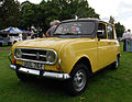 Renault 4 (3807796918).jpg