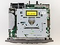 Renault 8200607915 - cover removed-92073.jpg