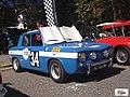 Renault 8 Gordini - Caramulo (48824957158).jpg