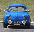 Renault Dauphine Gordini - Flickr - exfordy.jpg