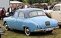 Renault Frégate fabrication 1954 Photo en Belgique 2019 02.jpg