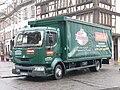 Renault Midlum Adam - Strasbourg.JPG