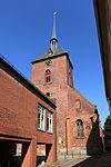 Rendsburg - An der Marienkirche - Marienkirche 06 ies.jpg