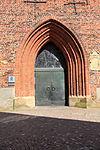 Rendsburg - An der Marienkirche - Marienkirche 07 ies.jpg