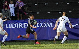 Renee Wickcliffe New Zealand rugby union player
