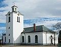 Rengsjö kyrka,baksidan.jpg