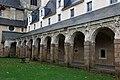 Rennes (8387965671).jpg