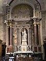 Rennes 110815 - Basilique Saint-Sauveur 06.JPG