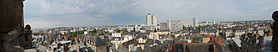 Rennes cathédrale mai 2010 - panorama 1.jpg