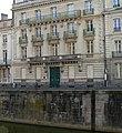 Rennes quai de Richemont.jpg