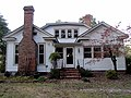 Renovated House Cameron NC 4433 (15993801312).jpg