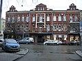 Rent house of T. A. Hodyakova.jpg
