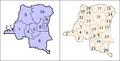 República Democrática do Congo-Antiga e Nova Divisão.PNG