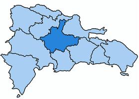 Roman Catholic Diocese of La Vega