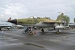 Republic F-105D Thunderchief '62-301 - ZA' (30055238861).jpg