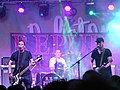 Republic a Balaton Fesztiválon (4).jpg