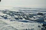 Repulse Bay, Nunavut (13431342573).jpg
