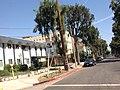 Reseda, Los Angeles, CA, USA - panoramio (13).jpg