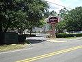 Residence Inn Tallahassee North.JPG