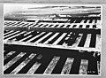Restant constructie van vloer afdeling bevolking en plafond trouwzaal - Delft - 20048898 - RCE.jpg