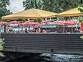 Restaurant Badi Gebäude über die Suhre, Suhr AG 20210729-jag9889.jpg