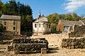 Restauration der Abtei in Clairfontaine.jpg