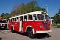 Restaurierter Ikarus 601 von Cottbusverkehr.jpg