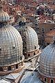 Restoration at St Mark's Basilica (3501094356).jpg