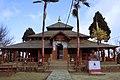 Resunga Yagyashala (land of oblation).jpg