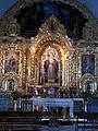 Retablo de la Virgen de la Oliva.JPG