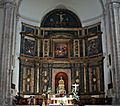Retablo mayor de la Iglesia de N. S. de la Asunción de Chinchón.jpg