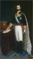 Retrato del rey Amadeo I de España (Universidad de Salamanca).png