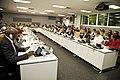 Reunión de CELAC en Nueva York (9971826635).jpg