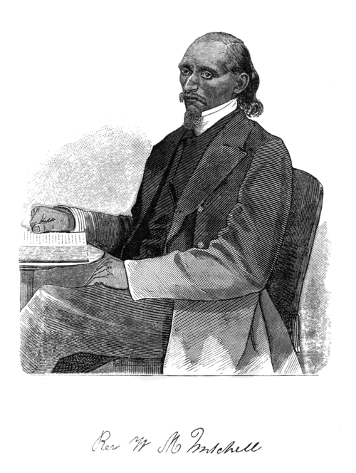 Rev. W.M.Mitchell - The Under-Ground Railroad p6.png